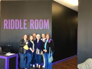 riddle-room-2