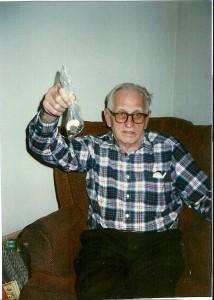 grandpa_change2