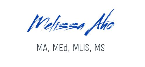 Melissa Aho
